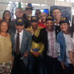 CRT-RJ participa de Feira de Oportunidades em Campos