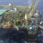 ANP afirma que arrecadação com petróleo pode dobrar até 2024