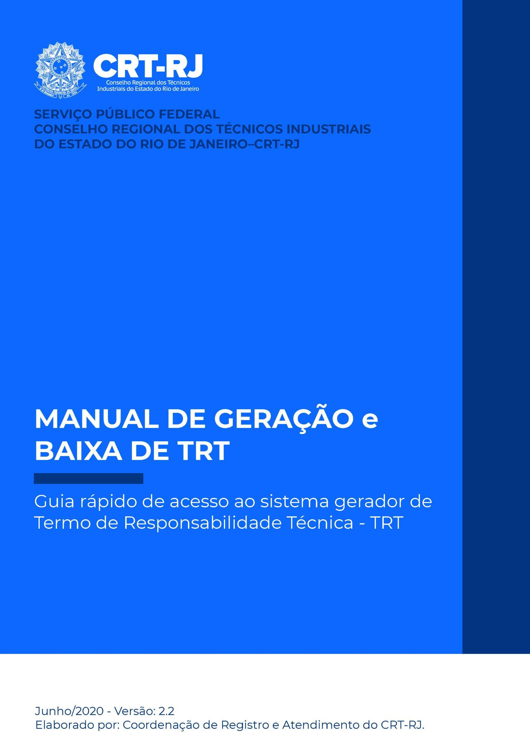 cartilha trt_Página_01