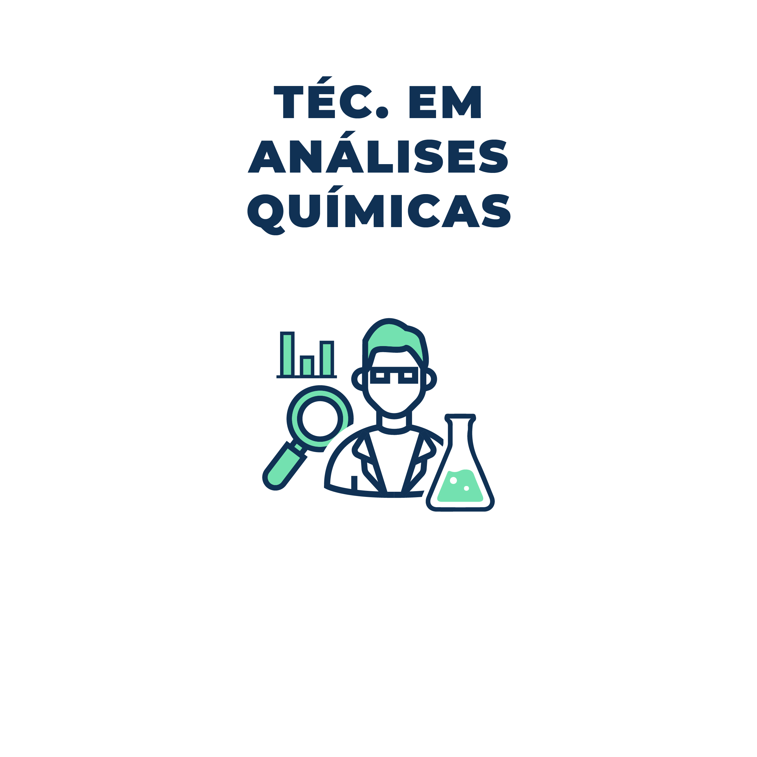 analise quimica