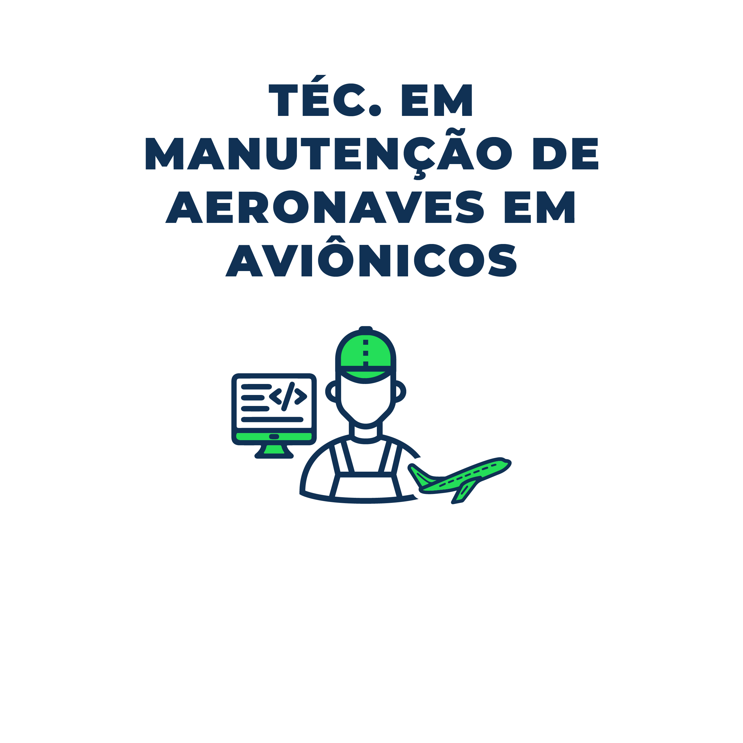 avionicos