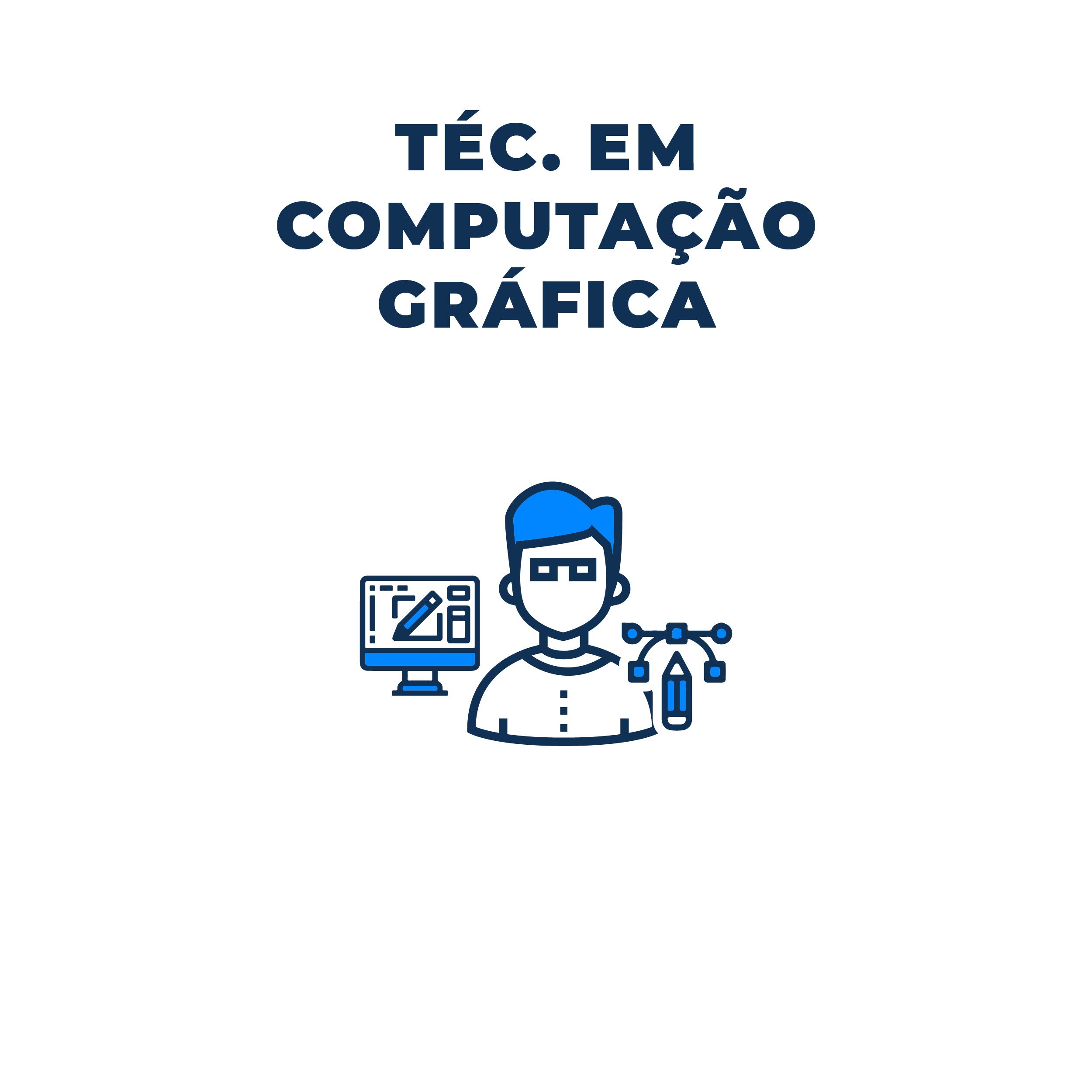 comp grafica