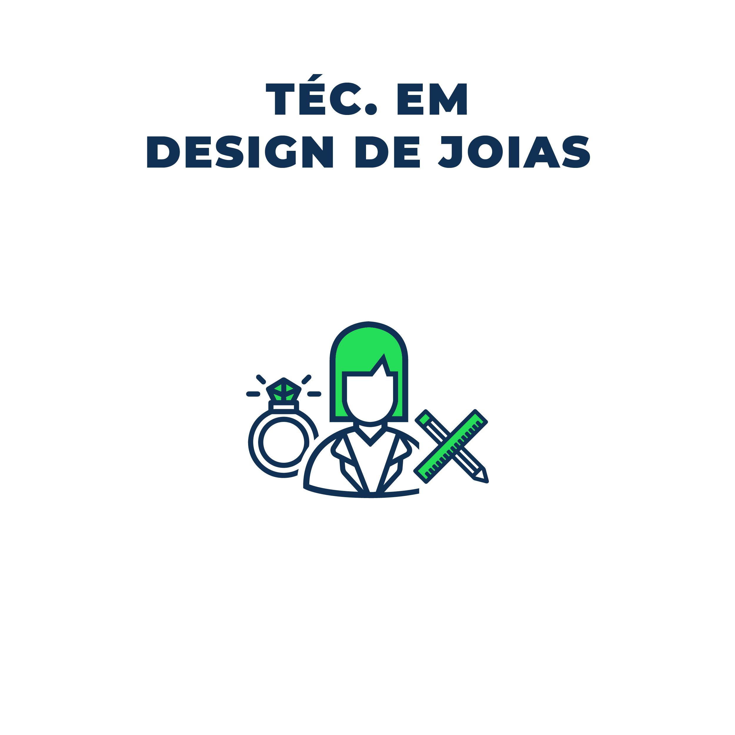 design de joais