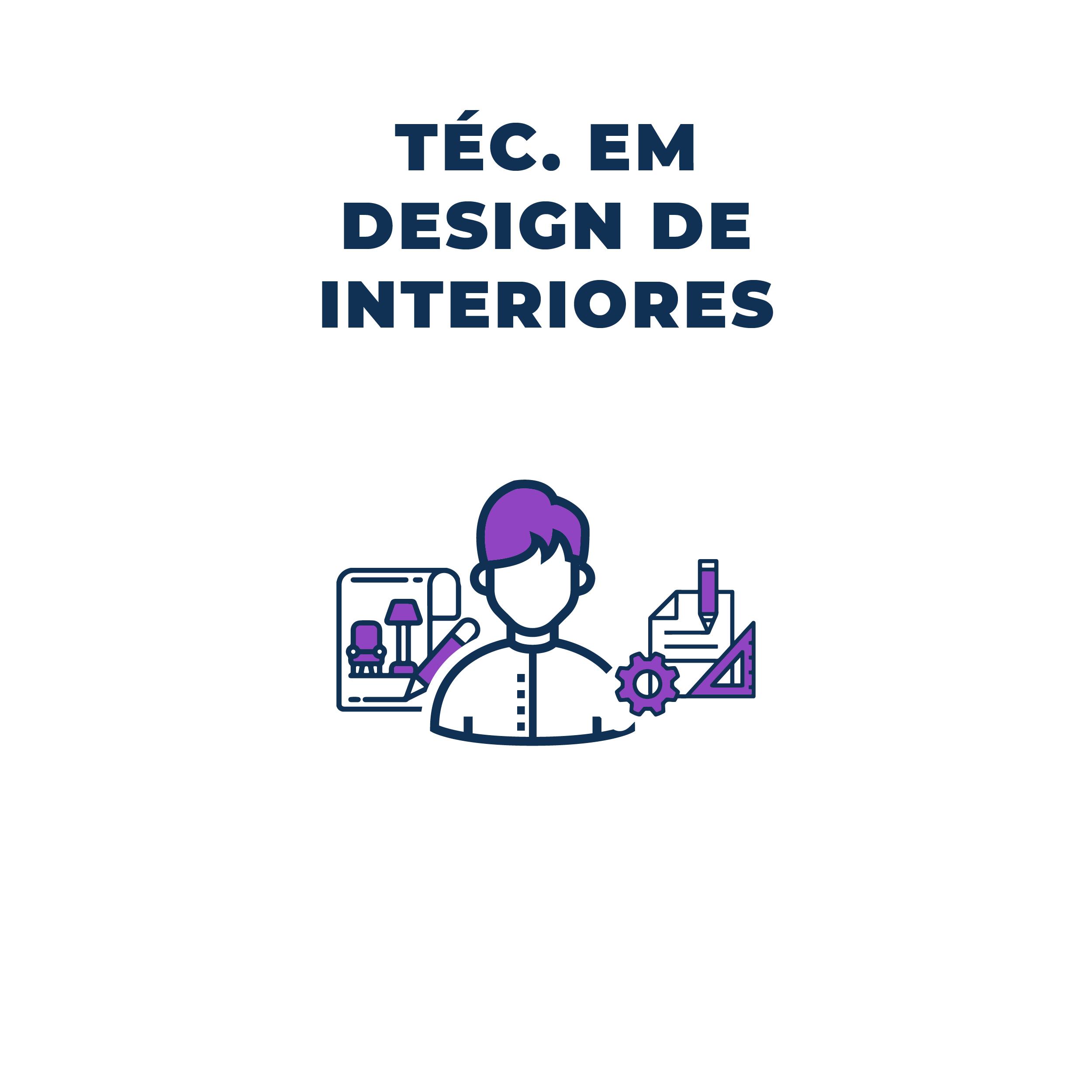 design inte