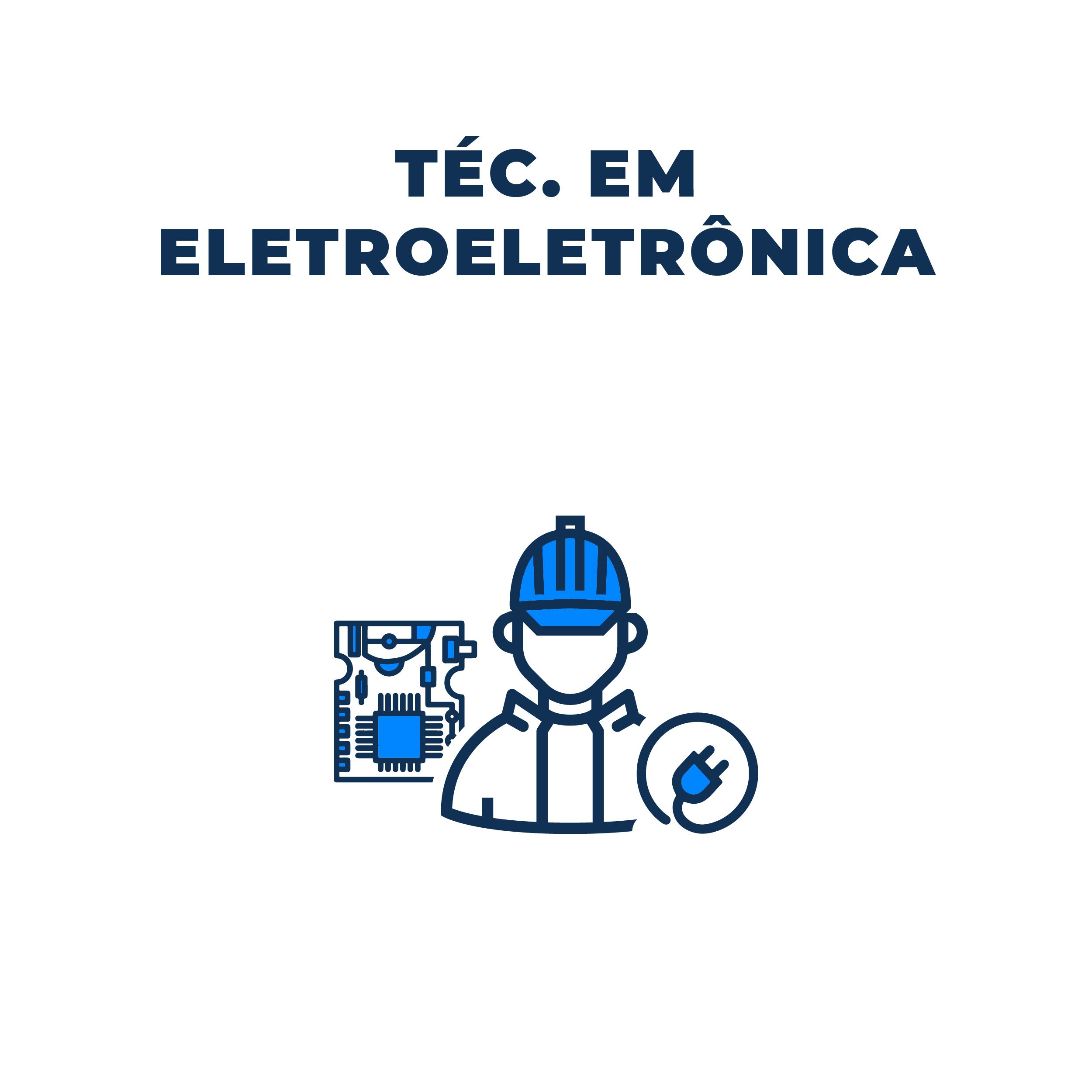 eletroeletronica