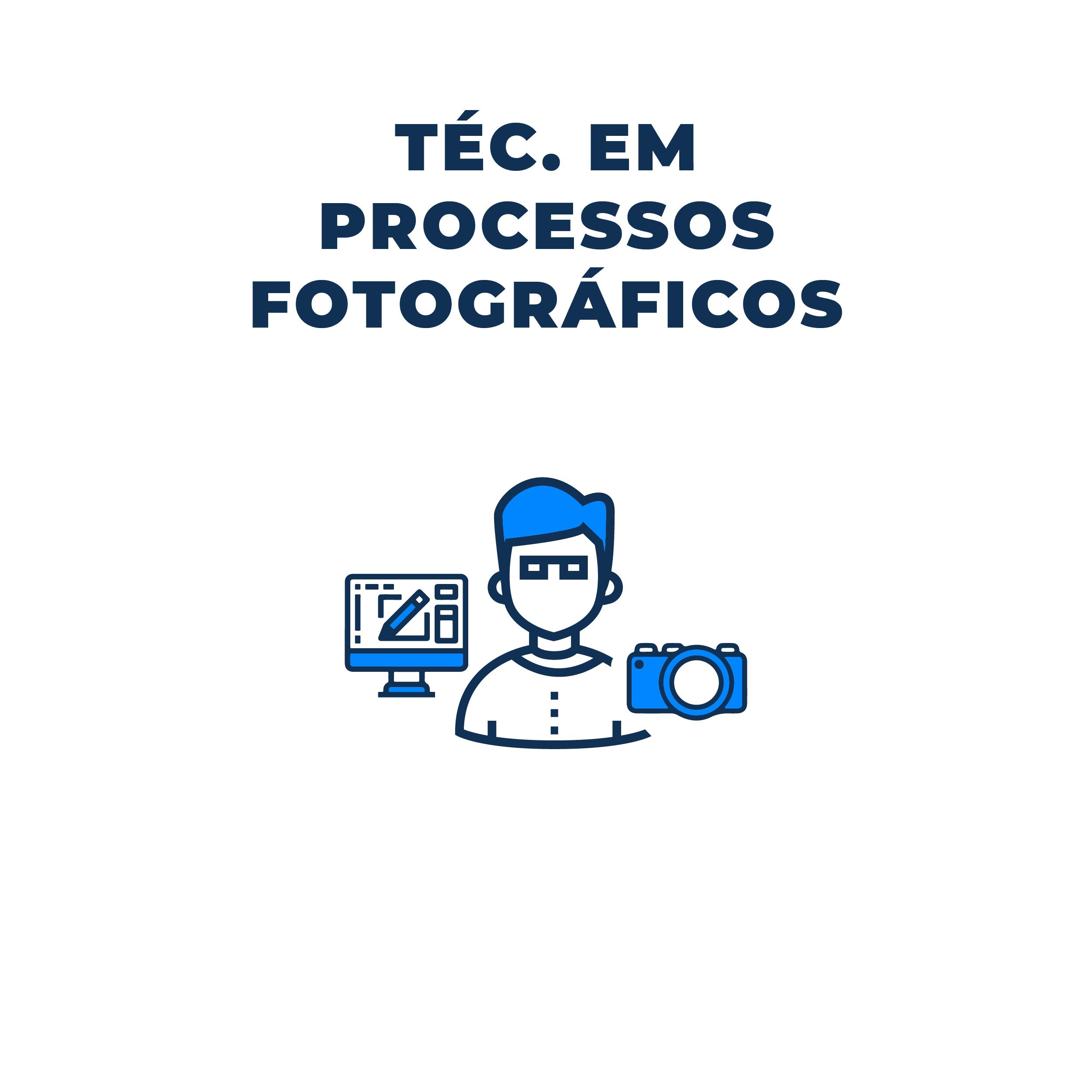 fotograficos