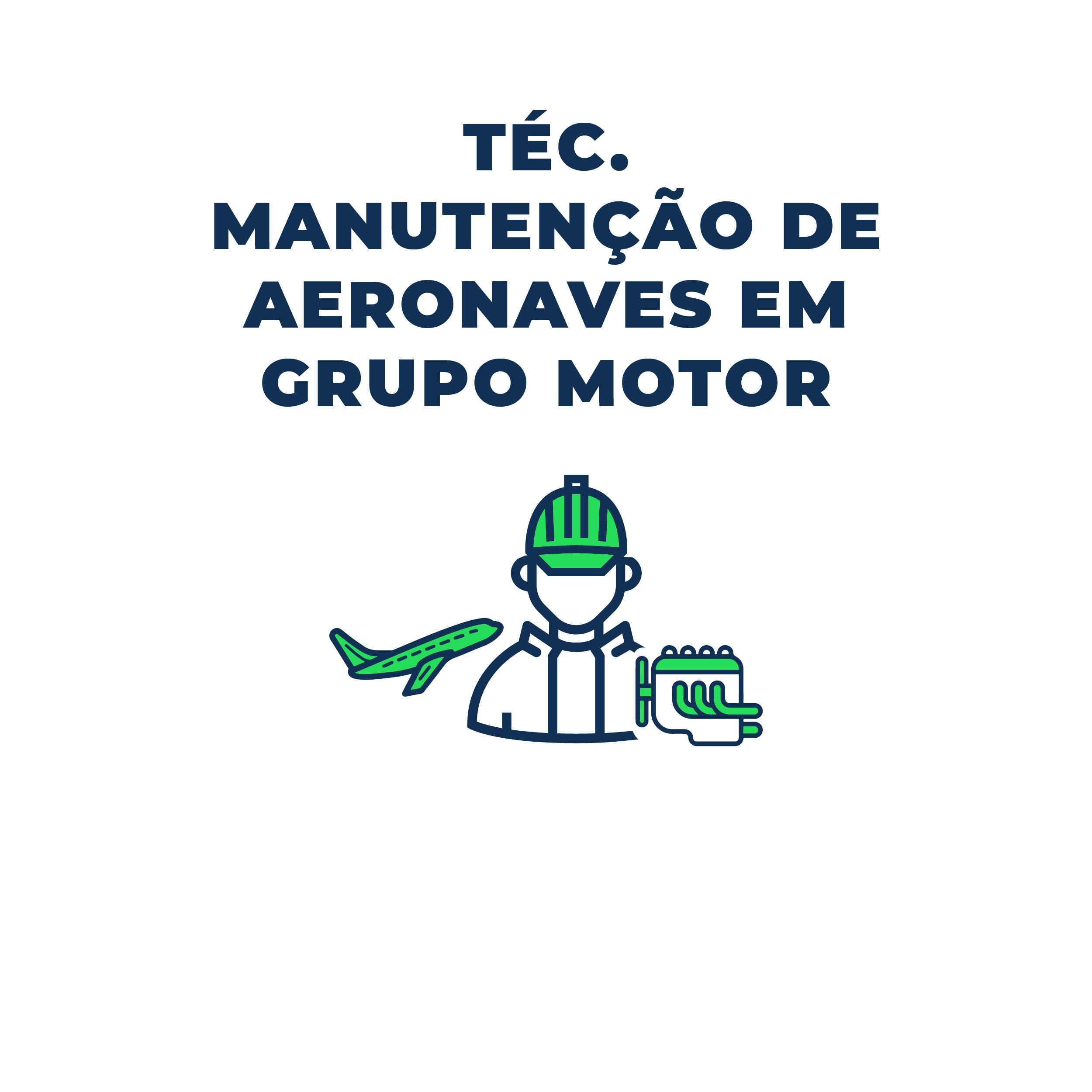 manutencao grupo motoro