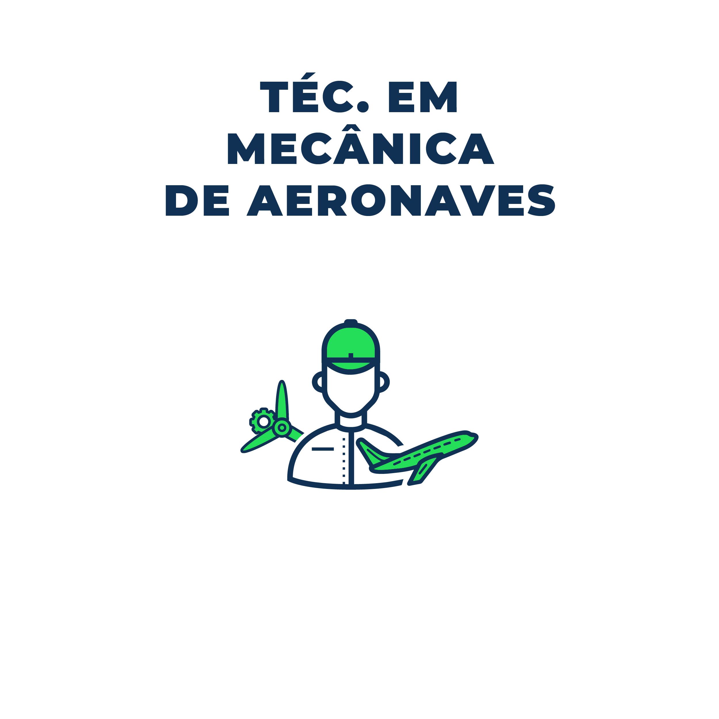mecanica de aeronaves