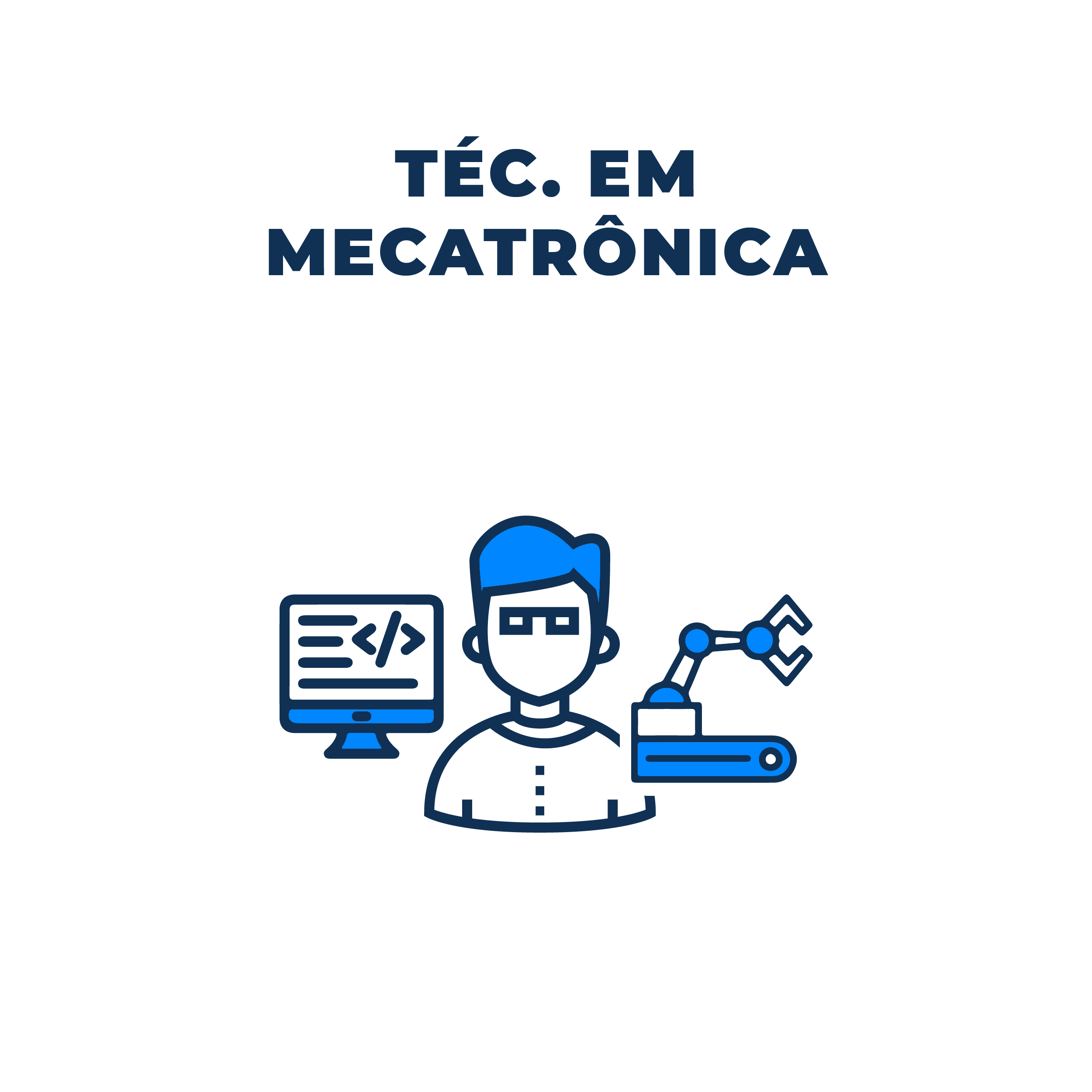 mectronica