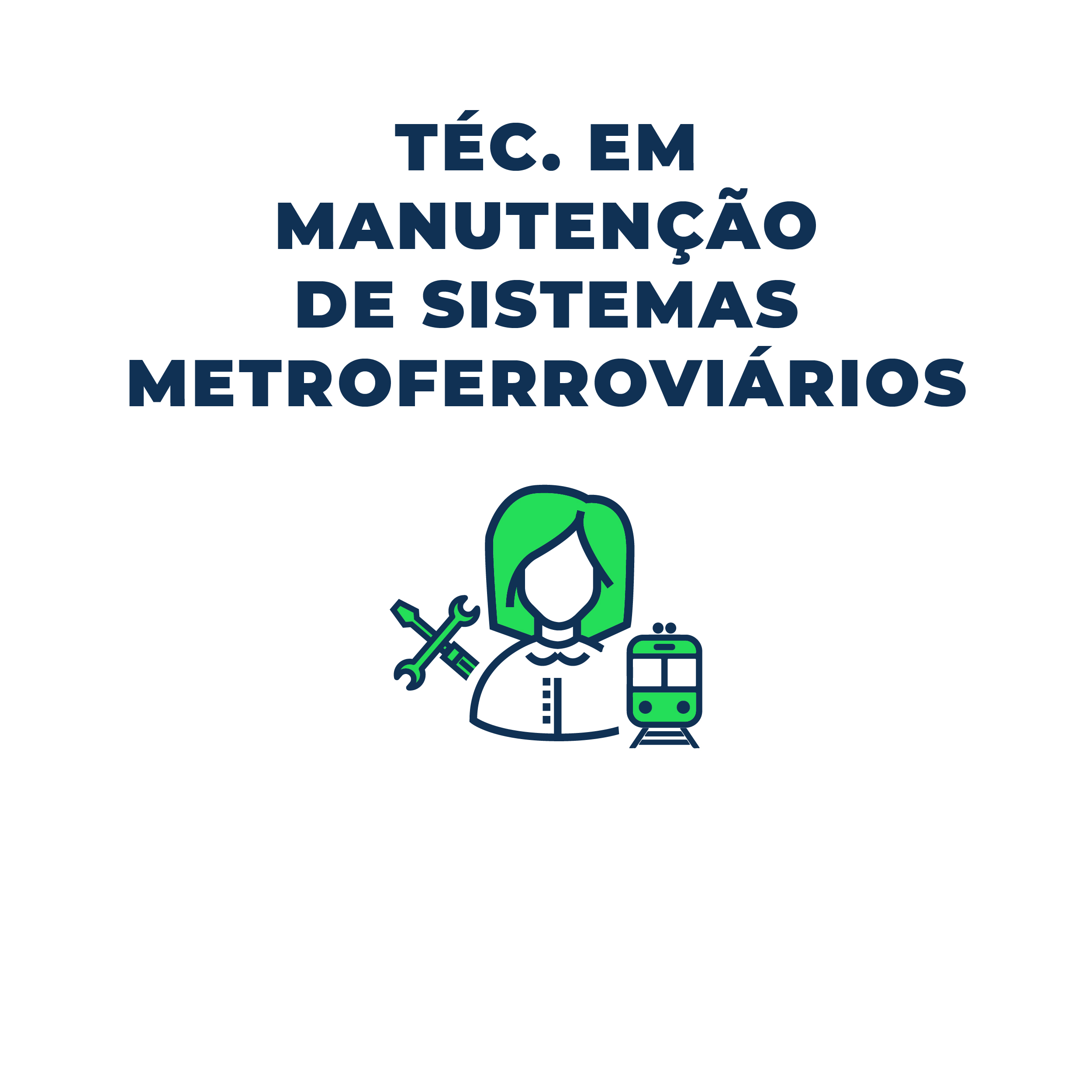 metroferroviarios