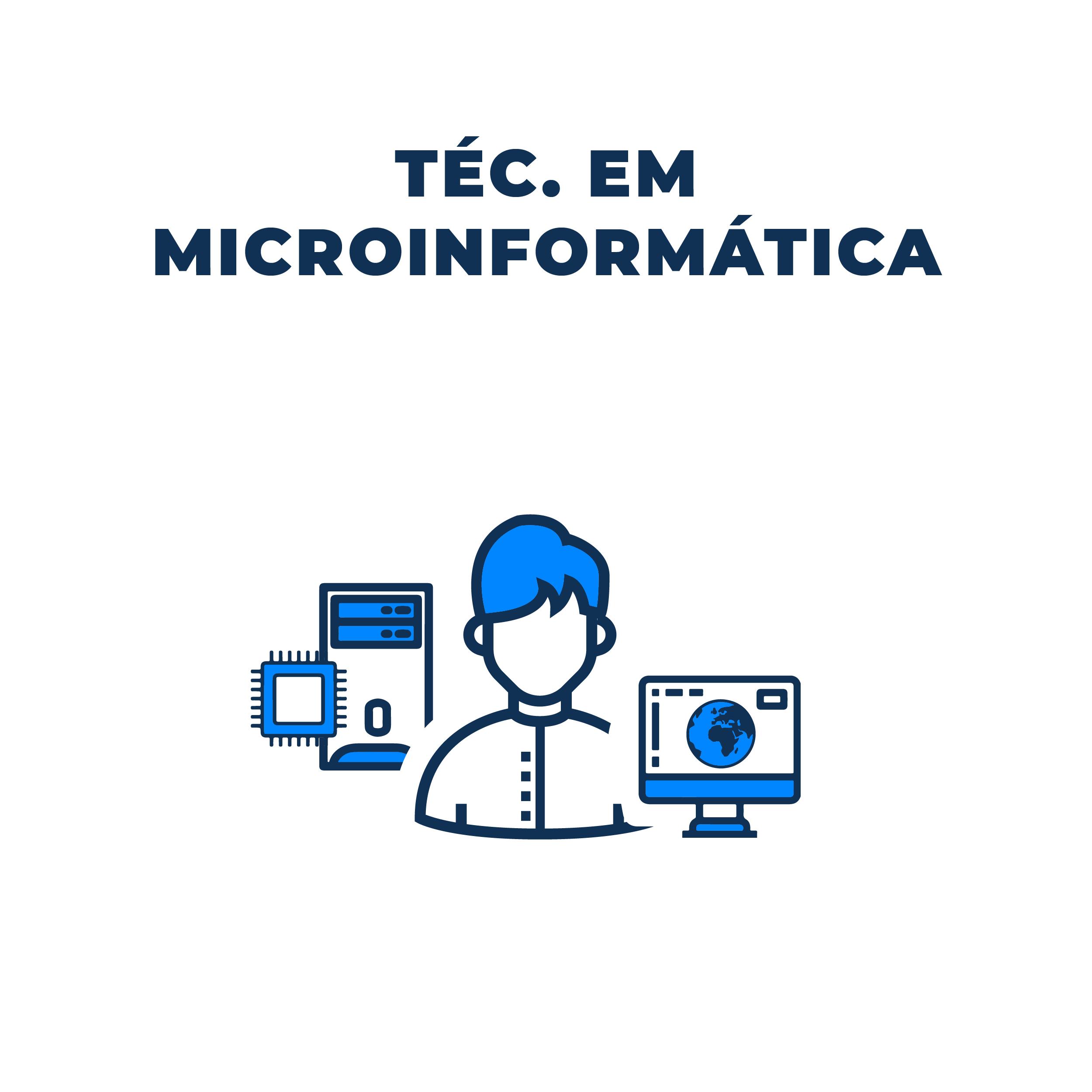microinformatica