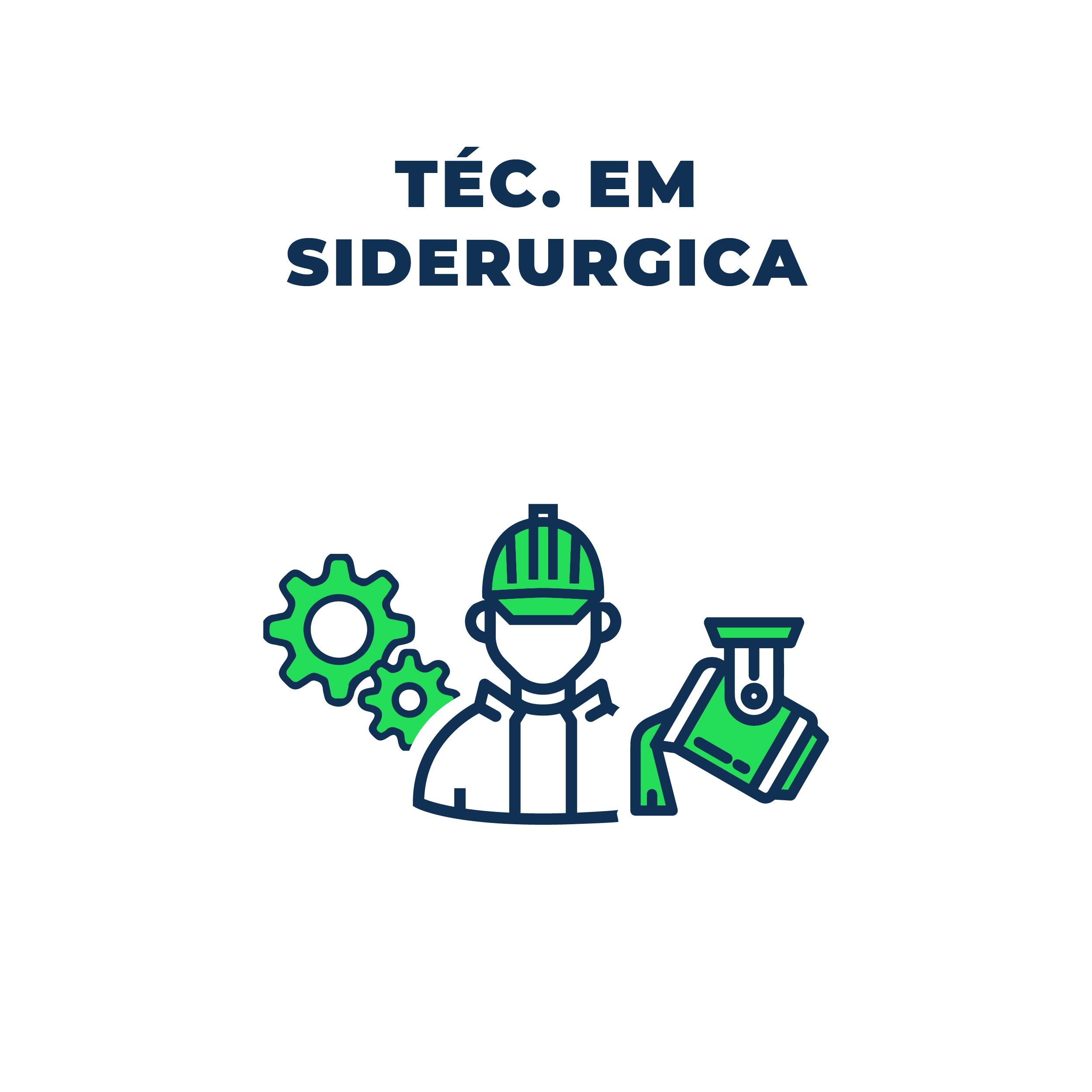 siderurgica
