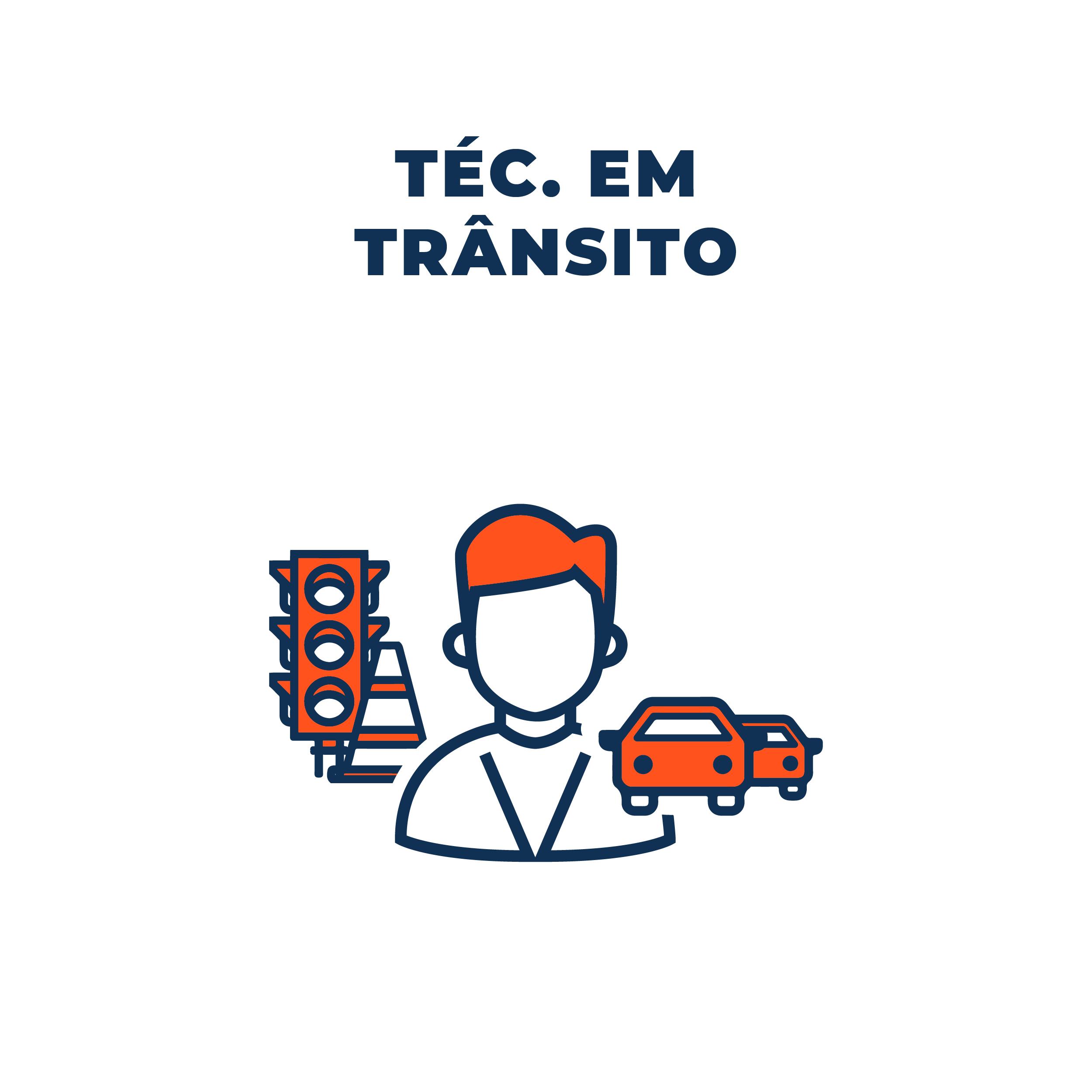 trasnito